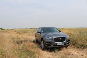 Test Jaguar F-Pace  (2)
