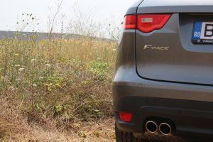Test Jaguar F-Pace  (4)