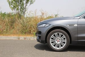 Test Jaguar F-Pace  (9)