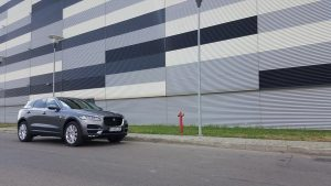 Test Jaguar FPACE (5)