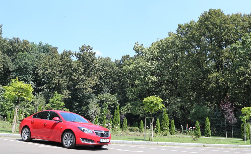 Test Opel Insignia Sport  (10)