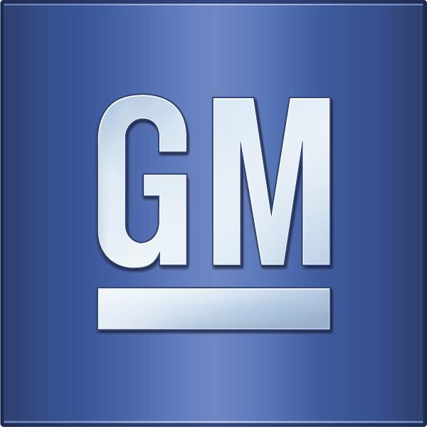 GM, rechemare de 4 milioane vehicule. Modelele Opel nu sunt afectate