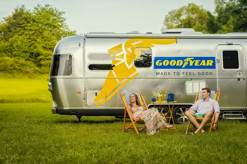 Goodyear-feel-good-places_[1]