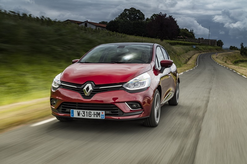 new-renault-clio-07-renault