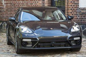 Preview oficial Porsche Panamera Praga (10)
