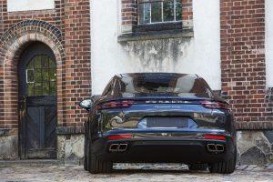 Preview oficial Porsche Panamera Praga (11)
