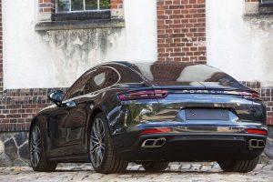 Preview oficial Porsche Panamera Praga (12)