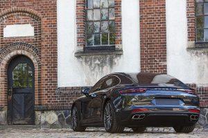 Preview oficial Porsche Panamera Praga (13)
