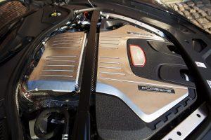 Preview oficial Porsche Panamera Praga (14)