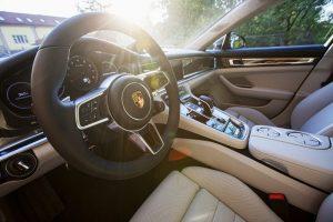 Preview oficial Porsche Panamera Praga (15)
