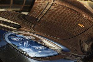 Preview oficial Porsche Panamera Praga (3)