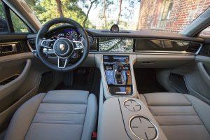 Preview oficial Porsche Panamera Praga (5)