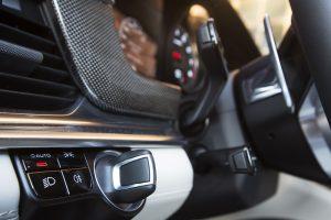 Preview oficial Porsche Panamera Praga (6)