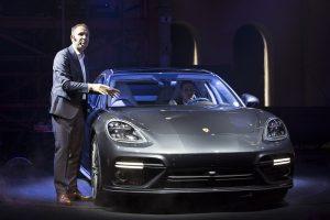 Preview oficial Porsche Panamera Praga (7)
