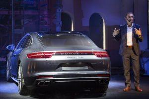 Preview oficial Porsche Panamera Praga (8)