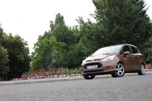 test-ford-bmax-1-litru-ecoboost-titanium-10