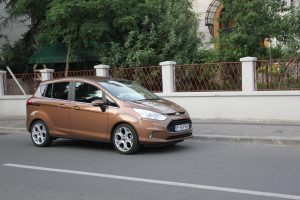test-ford-bmax-1-litru-ecoboost-titanium-12