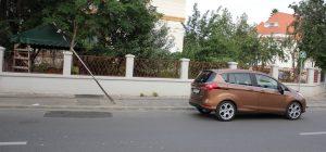test-ford-bmax-1-litru-ecoboost-titanium-18