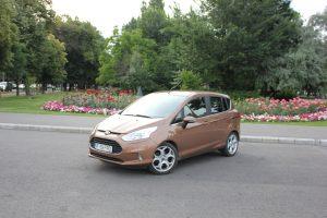 test-ford-bmax-1-litru-ecoboost-titanium-5