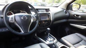 Test Nissan Navara (10)