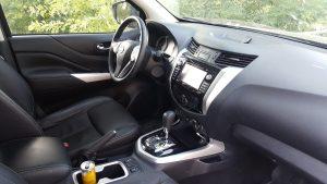 Test Nissan Navara (11)