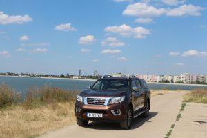 Test Nissan Navara (2)