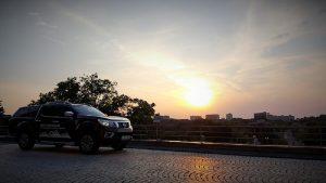Test Nissan Navara (26)
