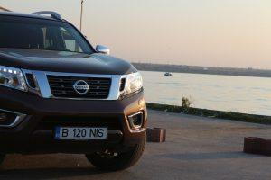 Test Nissan Navara (7)