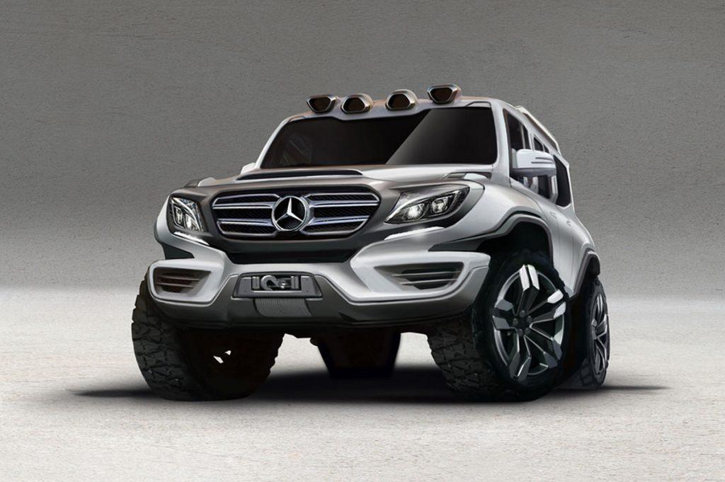 Suspiciuni de tip Dieselgate aduc percheziții și la sediile Daimler