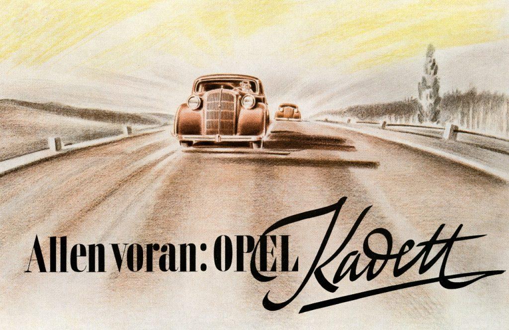 PSA confirmă achiziționarea Opel