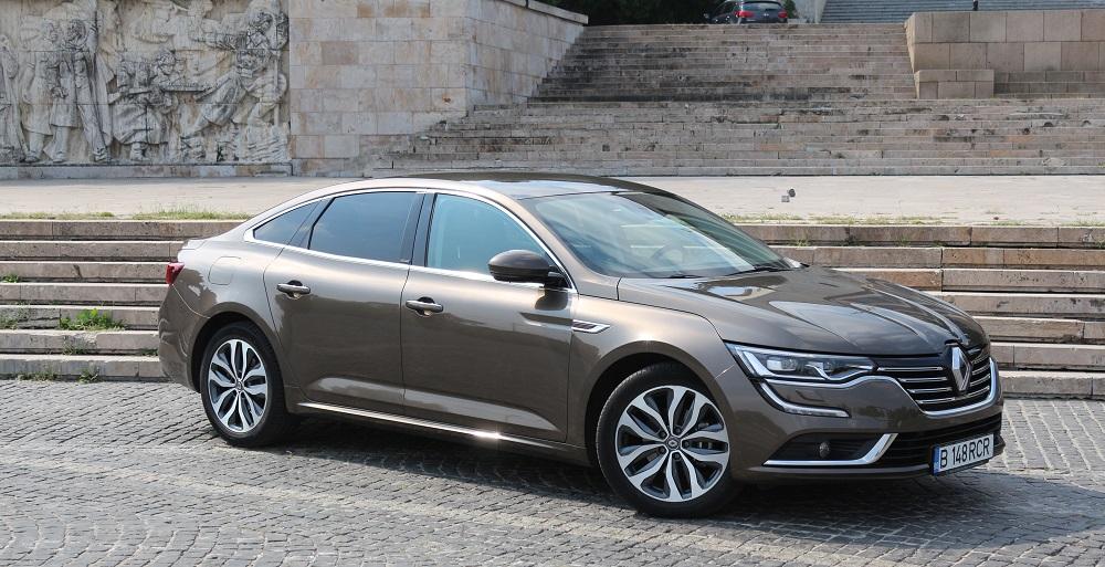 Alianța Renault-Nissan depășește în premieră Volkswagenși devine cel mai mare producător auto