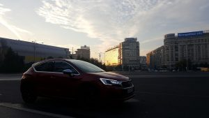 test-ds4-facelift-crossback-17