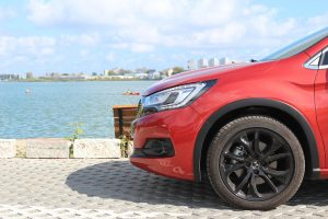 test-ds4-facelift-crossback-24