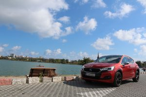 test-ds4-facelift-crossback-25