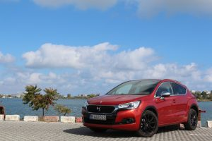 test-ds4-facelift-crossback-27
