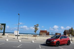 test-ds4-facelift-crossback-28