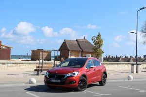 test-ds4-facelift-crossback-29