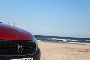 test-ds4-facelift-crossback-4