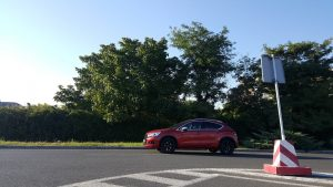 test-ds4-facelift-crossback-5