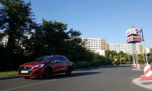 test-ds4-facelift-crossback-6