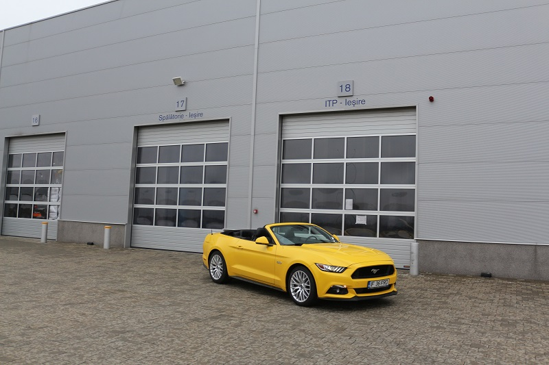 test-ford-mustang-gt-13