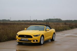 test-ford-mustang-gt-5