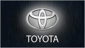 toyota-logo-description