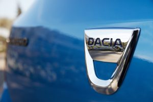 dacia-sandero-stepway-brossard-yannick-22