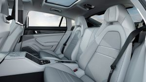 interior_panamera_turbo_executive_2016_porsche_ag