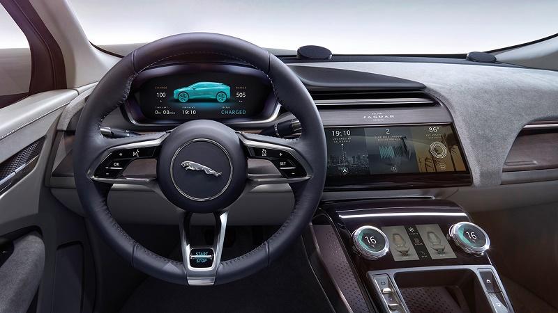 jaguar-i-pace_interior