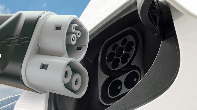 BMW Group, Daimler AG, Ford Motor Company și Volkswagen Group planifică o societate mixtă pentru crearea de stații de încărcare ultra-rapide în Europa