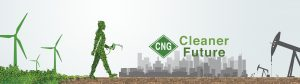 cng-gaz-comprimat