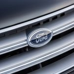 Ford și Mahindra ar putea produce mașini electrice în India