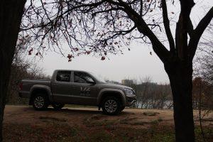 test-volkswagen-amarok-v6-1